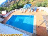 Ferien in Andalusien Casa Luna