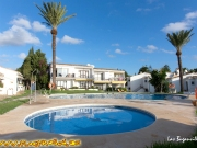 Las Buganvillas Costa del Sol Mijas Apartments