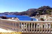 Ferien in Andalusien Villa Roger