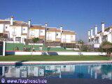 Ferien in Andalusien Casa Sueno