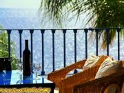 Holiday Villa Andalusia Playa Catamaran