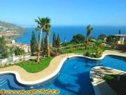 Holiday Villa Andalusia Apartamento Las Fuentes