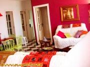 Holiday Villa Andalusia El Oasis del Mar